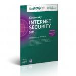 Kaspersky Internet Security 2015 15.0.1.415 (Protege tu pc) (Mega)