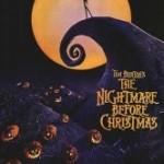 Ver Online El Extraño Mundo de Jack: Pesadilla antes de navidad 1993