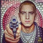 Descargar Eminem – My Favorite 20 (2014) (Mega)