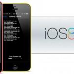 Como Hacer JailBreak iOS 8.1 usando Pangu 1.1.0 e [Muy fácil]