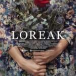 Loreak (Flores) 2014 (Mega)