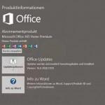 Descargar Microsoft Office 16.0.3030.1008 Beta [Ingles] [Mega]