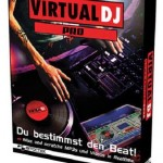 Descargar VirtualDJ Pro 8.0 Build 2031 [+Completo]