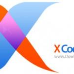 Descargar X Codec Pack 2.6.9 [Español] [MG]