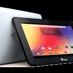 Resetear Tablet Android Sin Botones de Volumen [Tutorial] [Mega]