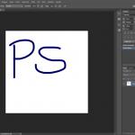 Adobe Photoshop CS6 Extended (Español) (Mega) 2014