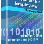 Net Monitor for Employees Professional 4.9.23 [Vigila la actividad de tus PC]