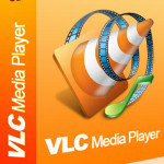 VLC Media Player v2.0.1 Portable en Español
