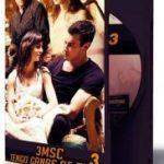 Descargar Por tu Amor 2014 3MSC 3 (Online) (Mega)