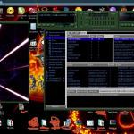 Descargar WINAMP PRO 5.8 (Serial incluido)