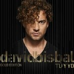 Descargar David Bisbal – Tu y Yo (Gold Edition) (2014)