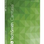 Descargar Camtasia Studio v8.4.1 [Traducción Español +Keygen] (Mega)