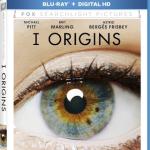 Descargar Orígenes (2014) BDRip Español Latino (Online) (Mega)