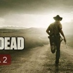 Descargar The Walking Dead – Temporada 2 (Completa) (Capitulos por separados) (Mega)