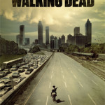 Descargar The Walking Dead – Temporada 1 (Completa) (Capitulos por separados) (Mega)
