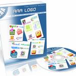 Crea tu propio Logo con AAA logo 2014 (Portable) (Mega)