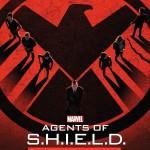 Descargar Marvel Agents of S.H.I.E.L.D – Temproada 2 Latino 1080p HD