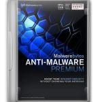 Descargar Malwarebytes Anti-Malware Premium 2014 [Activación Permanente]