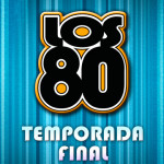 Descargar Los 80 (Chile) – Temporada 7 – Capitulo 13 Final 1080p HD (Mega)