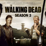 Descargar The Walking Dead – Temporada 3 (Completa) (Capitulos por separados) (Mega)