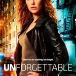 Descargar Unforgettable Temporada 1 Latino 2da Parte (Mega)