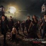 Descargar The Vampire Diaries 06×07 Español Latino (Mega)