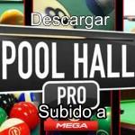 Descargar Pool Hall Pro Español [Full PC] (Mega)