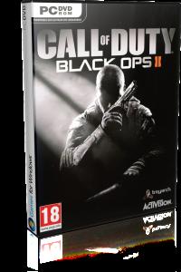carrion black ops 2 descargar musica