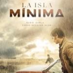 Descargar La isla mínima 2014 (Online) (Mega)