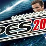 Descargar PES 2015 Español (FULL PC) (Mega)