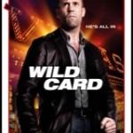 Descargar Wild Card (Heat) 2014 (Online) (Mega)