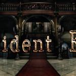 Descargar Resident Evil HD Remaster [Español] (Mega)