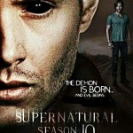 Descargar Supernatural (Sobrenatural) T10 – Cap 3 (Mega)