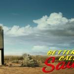 Descargar Better Call Saul 01×02 (Mega)