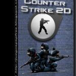 Descargar Counter Strike 2D (PSP) (Mega)