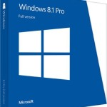 Desccargar Windows 8.1 Pro VL Actualizado Enero 2015 [X86] [Es]