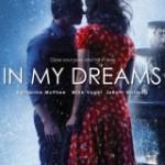 Descargar In My Dreams 2015 (En Mis Sueños) (Online) (Mega)