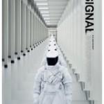 La señal 2014 (Online) (Mega)