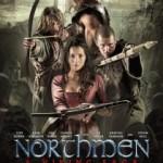 Descargar Northmen: A Viking Saga 2014 (Online) (Mega)