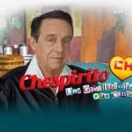Descargar Chespirito: Especial de sus 86 años 2015 (Mega)