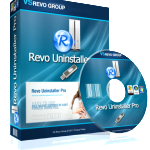Descargar Revo Uninstaller Pro 3.1.2 (Multi) (Desinstala software y elimina programas) (Mega)