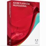 Descargar Adobe Flash CS3 Portable Multi (Mega)