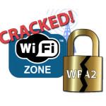 Descargar Cracking WiFi (PDF) Español (Mega)