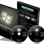 Descargar Windows 7 Ultimate USB Edition v4 (Mega)
