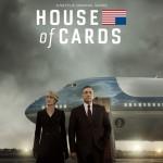 Descargar House of Cards Temporada 3 Latino (Mega)