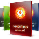 DAEMON Tools Pro Advanced 2015 Ultima Version Español (Mega)