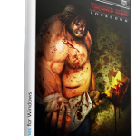 Descargar Trapped Dead: Lockdown (Full PC) 2015 (Mega)
