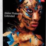 Descargar Photoshop CS6 Portable Español (Mega)