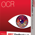 Descargar ABBYY FineReader 12 Professional (Mega)