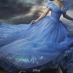 Descargar La Cenicienta 2015 (Cinderella) (Online) (Mega)